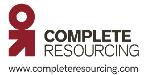Logo for CRSI