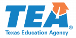 Logo for Texas Education Agency