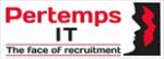 Network ERP & IT (EMEA) Limited