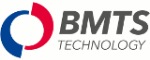 BMTS Technology Austria GmbH & Co. KG