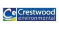 Logo for Crestwood Environmental