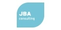 Logo for JBA Consulting