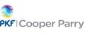 Cooper Parry