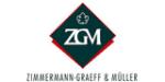 Zimmermann-Graeff & Müller GmbH