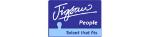 Jigsaw Business Group