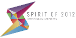 Logo for SPIRIT OF 2012 TRUST