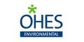 OHES Environmental
