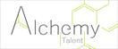 Alchemy Talent Ltd