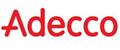 logo for Adecco