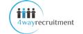 4Way Recruitment Ltd