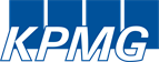 logo for Resource Solutions - GSC KPMG South Africa