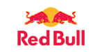 Red Bull Service GmbH
