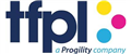 Logo for TFPL Ltd