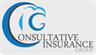 Consultative Insurance Group