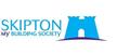 Logo for Skipton Building Society