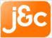J & C Associates Ltd