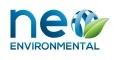 Neo Environmental