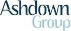 logo for Ashdown Group