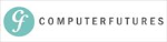 Computer Futures - Midlands