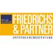 Friedrichs & Partner Unternehmensberatung GmbH