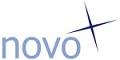 Novo Executive Search and Selection