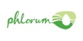Phlorum