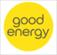 Good Energy Limited
