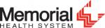 Memorial Health System