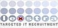 Logo for Lexstra Plc