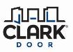 Clark Door LTD