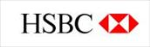 Logo for Resource Solutions - HSBC