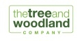 The Tree and Woodland Company