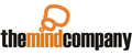 Logo for The Mind Company