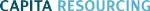 HR Advisor - East Sussex - Capita Resourcing