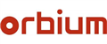 Logo for Orbium Consulting Limited