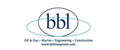 logo for BBL Technical Limited