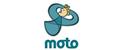 MOTO HOSPITALITY LTD