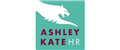 logo for Ashley Kate HR Ltd