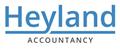 Logo for Heyland Recruitment