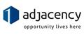 Logo for Adjacency Recruitment