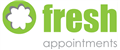 Logo for Fresh Appointments Ltd