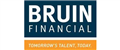 logo for BRUIN Financial