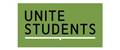 Logo for UNITE STUDENTS