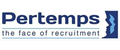 Logo for Pertemps Birmingham Commercial