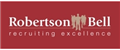 logo for Robertson Bell Ltd