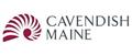 Logo for Cavendish Maine Recruitment