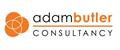 Logo for Adam Butler Limited