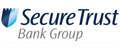 Logo for Secure Trust Bank Group