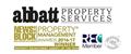 Logo for Abbatt Property Recruitment