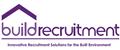 Logo for Build Recruitment